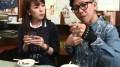 Pure Japan Asia Wakatake Onna Nakase ☆ SAKE