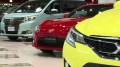 Pure Japan Asia 日本調査隊 世界が注目!トヨタの最新技術